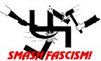 Thema-avond CJB Groningen over fascisme: een breed front vormen