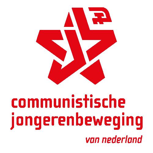 cjblogo_nl-02