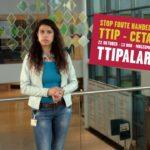 TTIP/CETA maakt van wetten een marktwaar, en leven onbetaalbaar