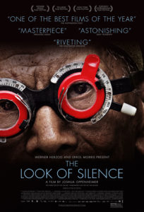 lookofsilence-cover