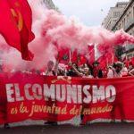 De jeugd als onmisbare kracht in de bouw van een revolutionaire beweging