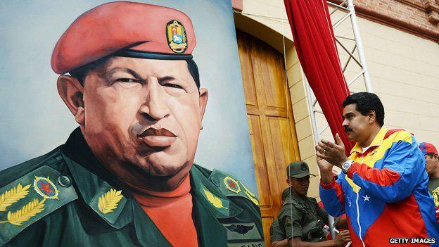 Venezuela: De werkende klasse bouwt aan haar eigen revolutionaire voorstel in de grondwet