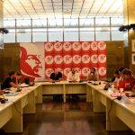 14e MECYO: gezamenlijke verklaring van 21 Europese communistische jongerenorganisaties