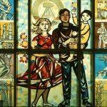 Waarom bestond de Berlijnse Muur? Een communistische blik op het oosten