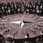 70 jaar NAVO en het imperialisme vandaag de dag