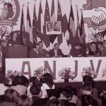 75 jaar ANJV: een wereld te winnen
