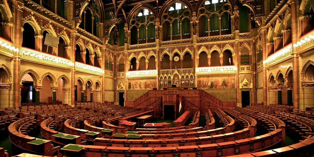 Op het snijvlak van gezondheid en politieke rechten: democratie internationaal in het gedrang