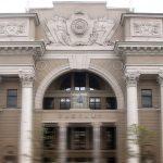Verklaring NCPN en CJB omtrent ontwikkelingen in Wit-Rusland