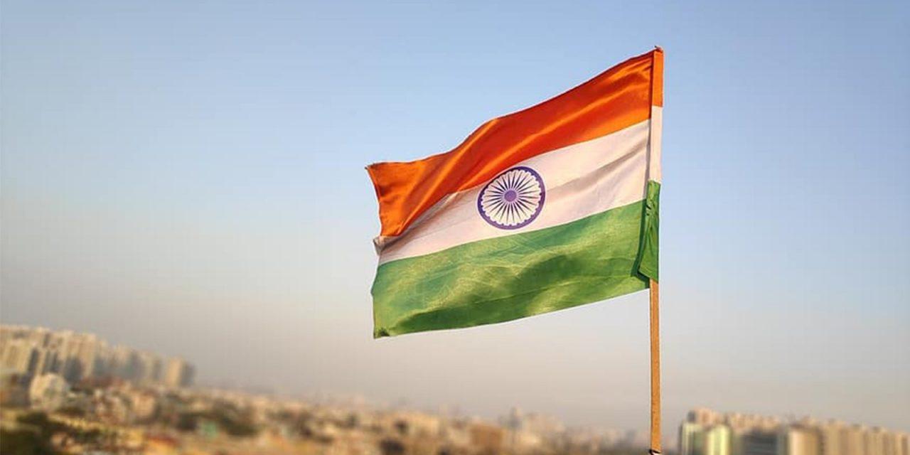 Hindoetva: de opmars van fascisme in India