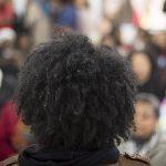 De genocide van zwarte mensen in Brazilië