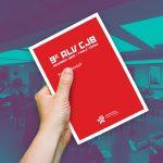 9e ALV van de CJB: politiek besluit en nieuwe statuten