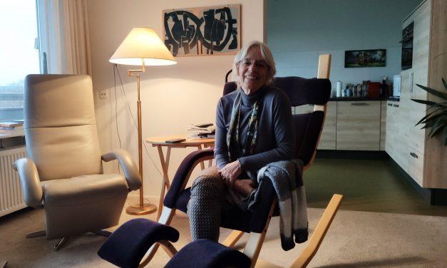 Interview met Hanneke Jagersma, oud CPN-burgemeester