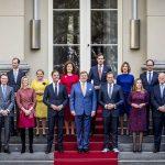 Verklaring NCPN en CJB omtrent toeslagenschandaal en val kabinet Rutte III