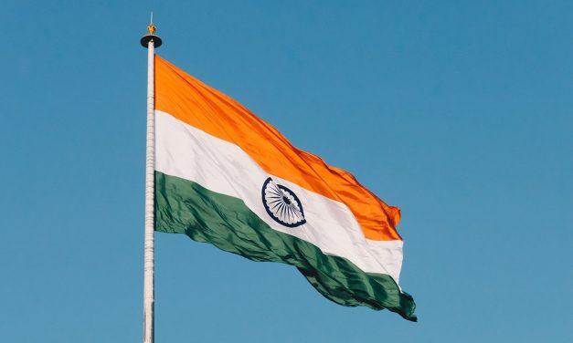 Stop de repressie in India!