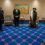 De ontwikkelingen in Afghanistan in het licht van de internationale imperialistische tegenstellingen