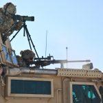 Verklaring Wereldvredesraad over de recente ontwikkelingen in Afghanistan